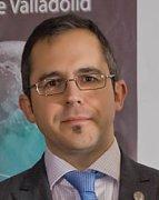 Diego R. Llanos