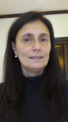 Dolores Rexachs