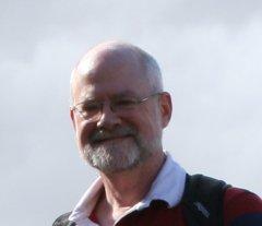 John Reppy