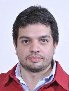 Jorge Villamayor