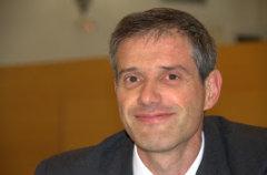 José R. Herrero