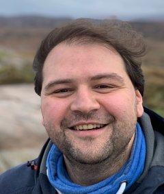 Michel Steuwer