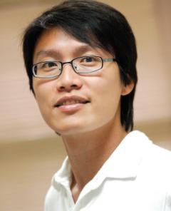 Yi-Ping You